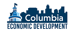 Columbia Economic Development
