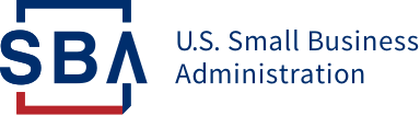 South Carolina Small Business Administration