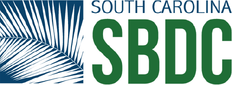 South Carolina Business Development