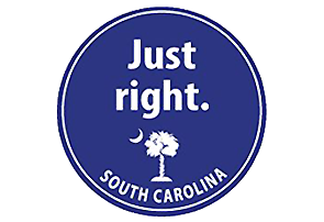 South Carolina Department of Commerce